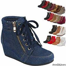 womens boots sale ebay platform sneakers s shoes ebay