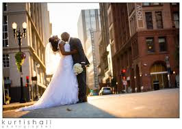 wedding photography st louis st louis photographer kurtis photographer