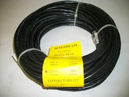 a 4s cushcraft a4s 10 15 20m 4 element beam 8 9dbi 1 5kw