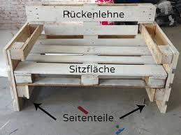 couch selber bauen anleitung ay62 u2013 hitoiro