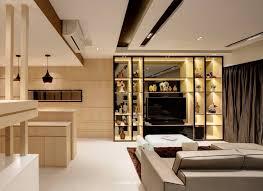 interior design singapore renovation contractor