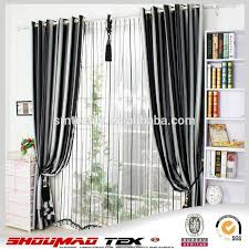 Curtain Ideas For Living Room Decorating Wonderful Latest Curtains For Living Room 16 For Your Simple