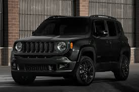 anvil jeep renegade jeep renegade deserthawk altitude to debut in l a news cars com