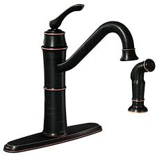 best touchless kitchen faucets 2017 top bathroom faucets 2016 best touchless kitchen faucet 2017