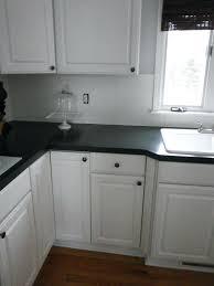 material for kitchen cabinet ikea tile backsplash granite kitchen cabinets solid wood antique