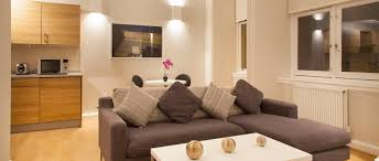 serviced apartments glasgow premier suites plus glasgow