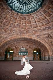 wedding photographers pittsburgh 30 best pittsburgh wedding photography ideas images on