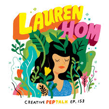 153 making shareworthy work with lauren hom marketing series pt