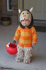 Sully Halloween Costume Toddler Disfraz Monstruo Casero Diy Monster Costumes Costumes