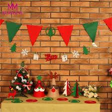 House Decoration Wedding Aliexpress Com Buy Christmas Wedding Decoration Diy Christmas