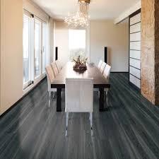 dining room flooring options american carpet one flooring galleries