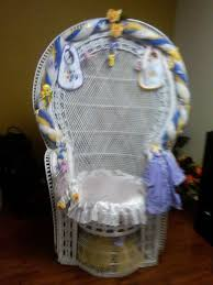 Baby Shower Chair Covers Baby Shower Chair Rentals Ideas Of Chair Decoration