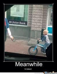 Bad Parent Meme - parenting lvl by zaiem meme center