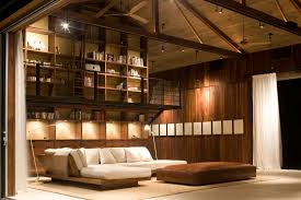 bonetti kozerski studio barn conversion sofa can be used for