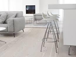 White On White Furniture Stua Onda Monochrome White Bar Stool Bar Stool Stools And Bar