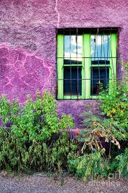 106 best tucson images on pinterest tucson arizona and windows