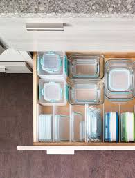 living kitchens at the home depot storage containers food