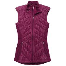 women u0027s cold weather running clothes