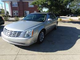 cadillac dts luxury in florida for sale used cars on buysellsearch