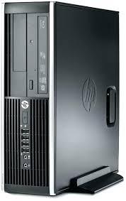 acheter un pc de bureau acheter ordinateur bureau acheter pc bureau compaq 6300 pro