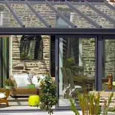 verande alluminio realizzare veranda in alluminio idee e preventivi habitissimo