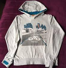 Bench Boys Coats Bench Boys U0027 Coats Jackets U0026 Snowsuits 2 16 Years With Hooded Ebay