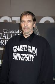 halloween horror nights burger king 37 best bill moseley images on pinterest bill moseley bill o