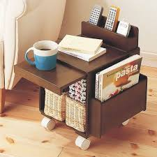 small sofa side table side tables with storage brilliant small table duque inn for 16
