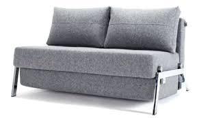 60 Sleeper Sofa 72 Inch Sleeper Sofa Wojcicki Me