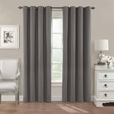 Single Panel Window Curtain Designs 11 Best Curtains Images On Pinterest Ceiling Curtain Track