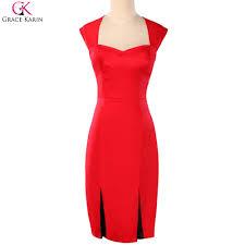 aliexpress com buy elegant cocktail dresses grace karin black