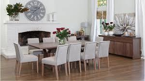 Harveys Armchairs Lombardozzi Dining Table Dining Furniture Dining Room