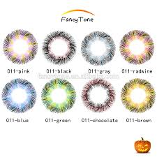 halloween contact lenses no prescription china colored eye contact lenses china colored eye contact lenses