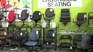 easy office chairs showroom for inspiration interior home design