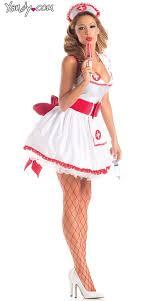 Ladies Size Halloween Costumes 121 Halloween Costumes Sized Halloween