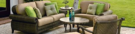 Patio Spring Chair by Furniture Fill Your Home With Awesome Woodard Furniture For