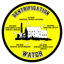 gentrification watch u2013 the blog and archive of artist nicola