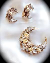 234 best original by robert jewelry images on robert