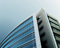 sustainable building solutions innovative building solutions