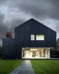 Architecture House Designs Best 25 Small Wooden House Ideas On Pinterest Mini Homes Tiny