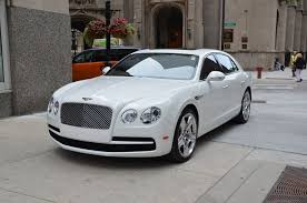 white bentley flying spur 2015 bentley flying spur v8 cars sedan white wallpaper 1920x1272