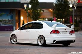quote jdm honda civic type r jdm style tuned from canada