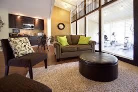 san antonio tx apartment photos videos plans villas of oak