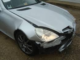mercedes slk350 roadster mercedes slk350 roadster salvage rebuildable repairable wrecked