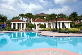 3 bedroom houses for rent in orlando fl apartments for rent in orlando fl apartments com