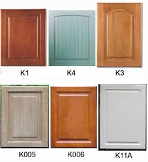 modern classic kitchen cabinets kitchen cabinet doors designs modern classic kitchen cabinet doors