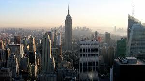New York Travel Wallpaper images Hd new york city wallpaper wallpapersafari jpg