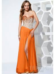 best places to buy homecoming dresses orange prom dresses 2016 2017 medium best