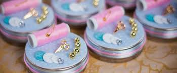 cinderella party favors kara s party ideas princess cinderella themed birthday party