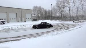 porsche 911 snow porsche 911 snow diving youtube